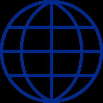 Globales Engagement für die Wirtschaft