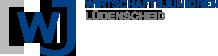 Wirtschaftsjunioren Lüdenscheid Logo