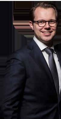 Björn Jünemann