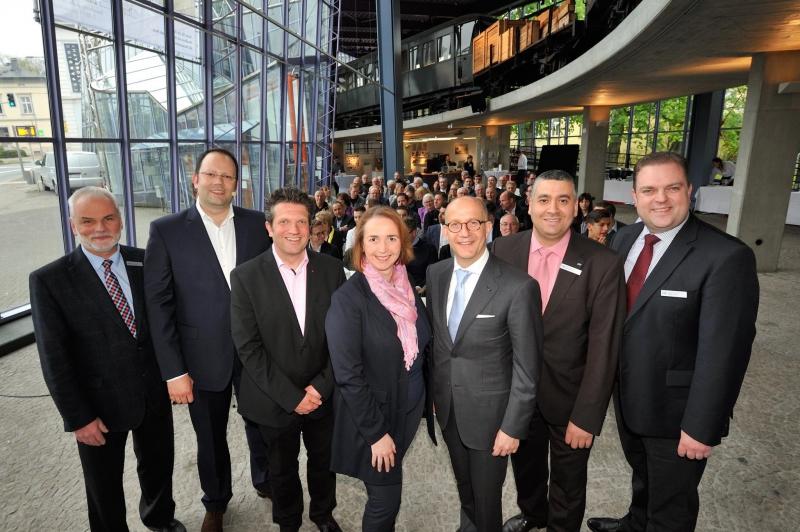 WJL Landtagswahlkandidaten