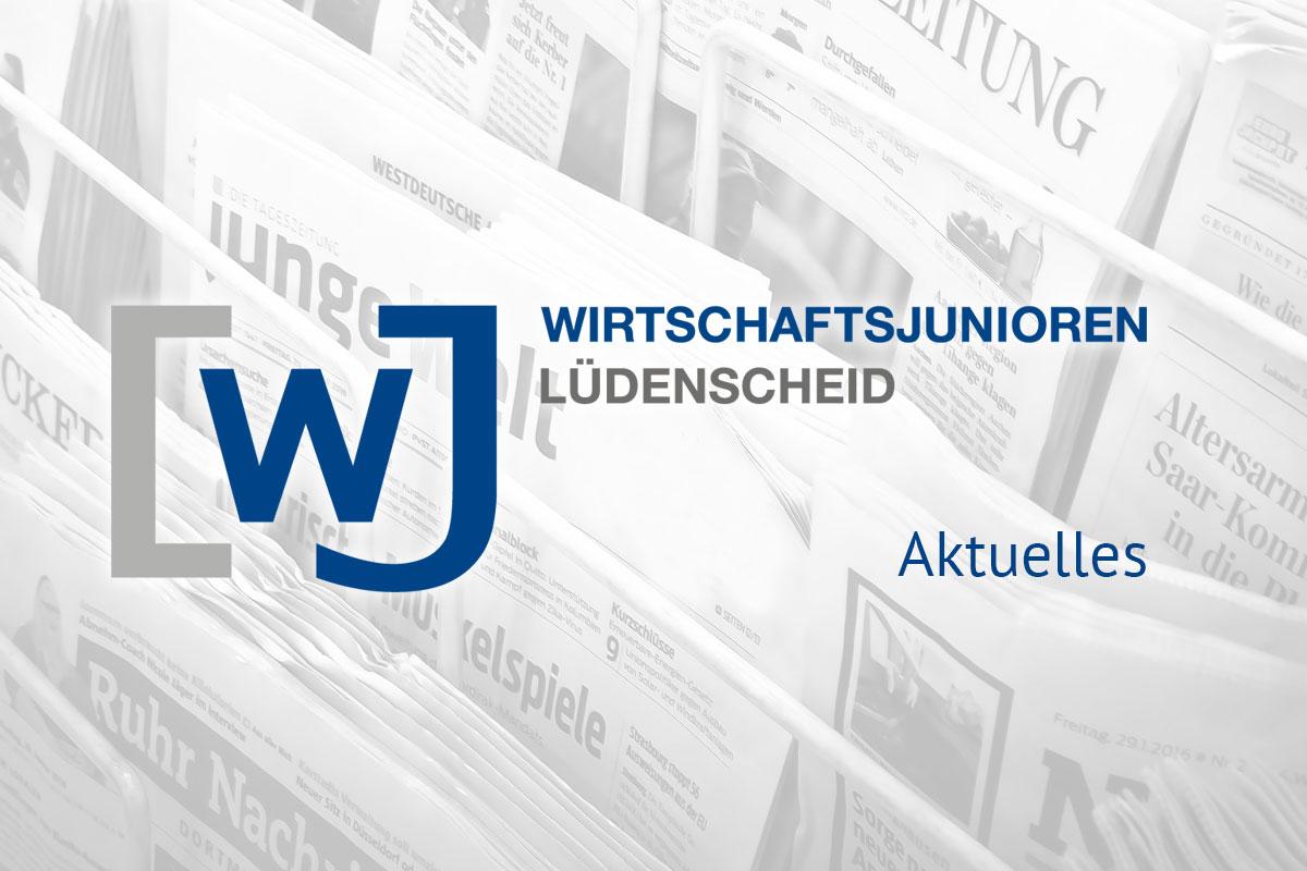 WJL Blog News