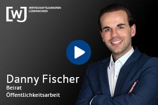 Danny Fischer