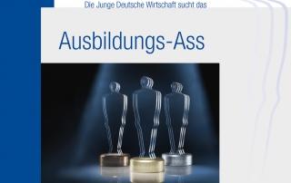 Ausbildungs Ass