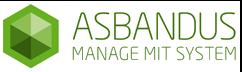 Asbandus: eno-Plan Managementsysteme GmbH