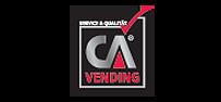 CA Vending Krugmann GmbH & Co.KG