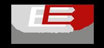 EHS Kunststoffverarbeitung GmbH