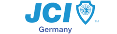 JCI Germany