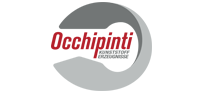 Kunststofferzeugnisse Occhipinti GmbH & Co.KG