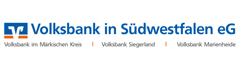 Volksbank Südwestfalen