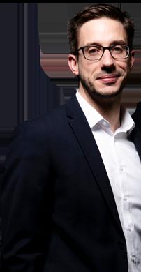 Marco Peters