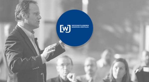 Veranstaltung der WJ NRW