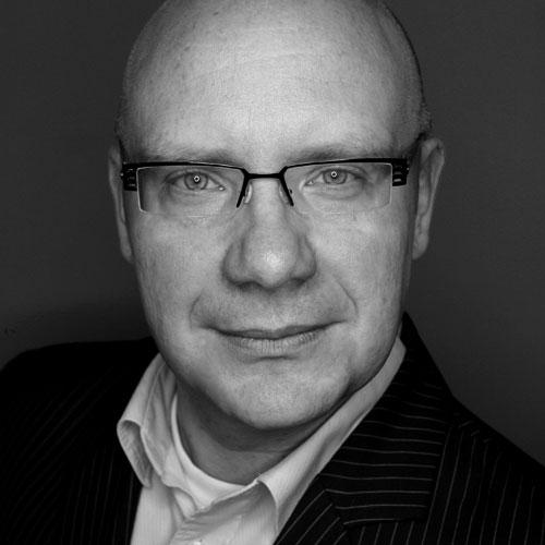 Jens Braeuker