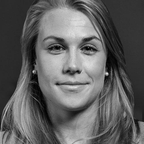 Stephanie Hertwig