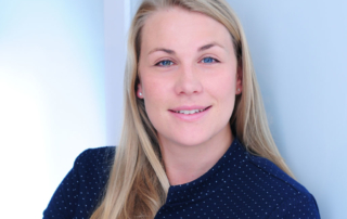 Stefanie Hertwig-Kißling