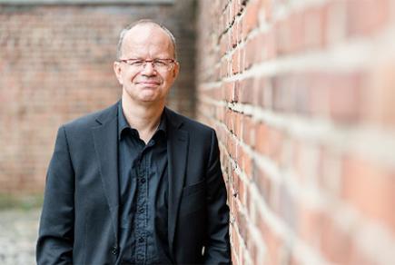 Frank Sundermann